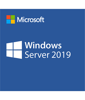 Windows Server 2019 Key